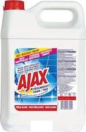 Ajax allzweckreiniger frisch 5000 ml