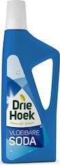 Driehoek Vloeibare Soda 725 ml