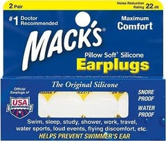 mack-s-ohrenstopsel-2-paar