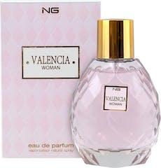 ng-parfums-100-ml-valencia-women