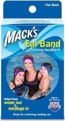 mack-s-wax-earband-swimming-headband