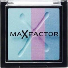 Max Factor Oogschaduw Max Effect Trio 6
