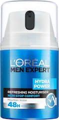 L'Oréal Paris Dagcrème 50 ml Men Expert Hydra Power