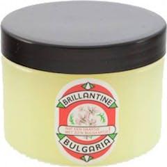 Bulgaria Brillantine 150ml Pot