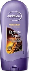 andrelon-conditioner-300-ml-keratine-repair