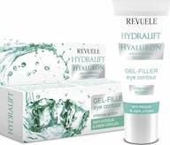 Revuele Oogcontour Gel  25 ml Hydralift Hyaluron Gel-Filler