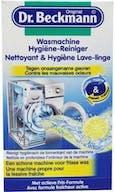 Dr. Beckmann Reiniger Wasmachine Poeder