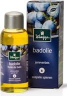 Kneipp Bad Olie  Soepele Spieren - 100 ml