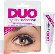 Duo Eyelash Adhesive Dark