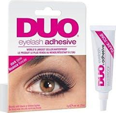 duo-eyelash-adhesive-dark