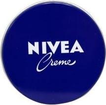 Nivea  Crème Dose 30 ml