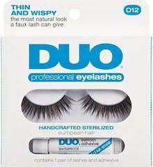 duo-eyelash-professional-kit-d12