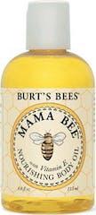 Burt's Bees Mama Bee Body Oil 115 ml