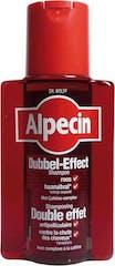 alpecin-shampoo-200ml-double-effect