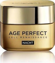 Dermo Expert Age Perfect Cell Renaissance Nacht