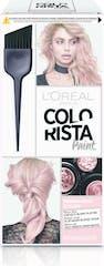 Colorista haarfarbe pinkhair