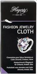 Hagerty Fashion Jewelry Cloth