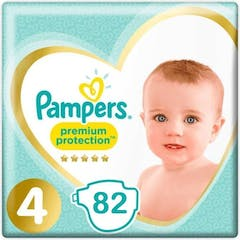 pampers-premium-protection-grosse-4-82-windeln