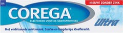 corega-zahnprothesenhaftmittel-40-gramm-ultra