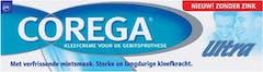 Corega Kleefcreme 40 gram Ultra