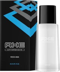 Axe Aftershave Marine 100 ml