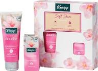 Kneipp Soft Skin Favourites Geschenkset