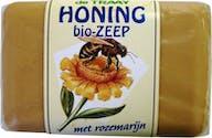 De Traay Bee Honest Bio-Zeep 250 gram Honing & Rozemarijn