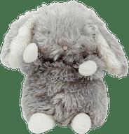 Bunnies By The Bay Knuffeltje Konijn
