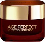 L'Oréal Paris Dagcrème 50 ml Age Perfect Manuka Honey
