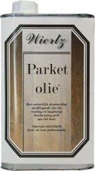 wiertz-parkett-ol-1-liter