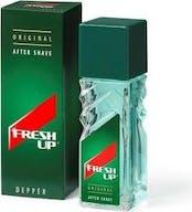 Fresh Up After Shave Depper - 50 ml