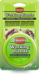 o-keeffe-s-handcreme-working-96g-hands-pot