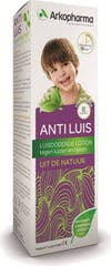 Arkopharma Anti-Luis Lotion 100ml Spray