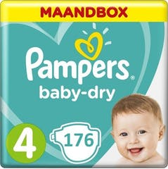 pampers-baby-dry-grosse-4-176-windeln-monatsbox
