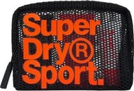 Superdry sport travelseries geschenkset 180ml