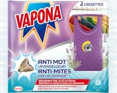 vapona-anti-mottenkassette-lavendel-2-stuck