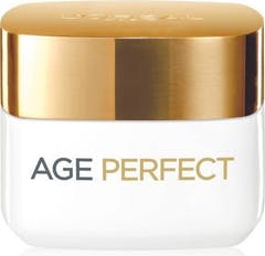 Dermo tagescreme 50 ml expert age perfect