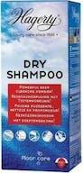 Hagerty Tapijtdroog Shampoo 500 gram