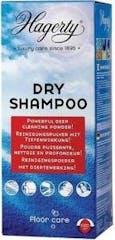 hagerty-teppich-trockenshampoo-500-gram