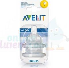 philips-avent-saugflasche-sauger-0-m