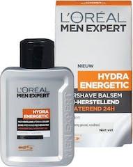 L'Oréal Paris Balsem 100 ml Men Expert 24-uurs Hydraterende