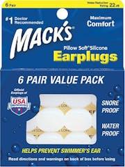 macks-pillow-soft-silicone-ohrenstopsel-6-paar