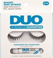 duo-eyelash-professional-kit-d14