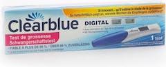 clearblue-digitale-schwangerschaftstest-mit-empfangnisindikator