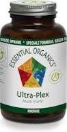 Ess. Organics Ultra-Plex