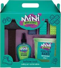 technic-mini-man-bathtime-kids-badespielzeug-geschenkset