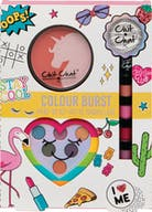 Chit Chat Geschenkset Colour Burst