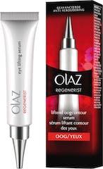 olaz-augenkonturcreme-15-ml-regenerist-liftend-serum