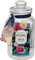 Body Collection Vintage Jar Verzorgingsproducten Cadeauset