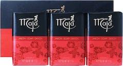 maja-seife-3-x-50-gramm-geschenkdose
